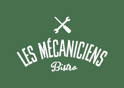 Les Mécaniciens Restaurant